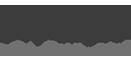 Patrizia De Lio – Psicologia e Psicoterapia – Piacenza Logo